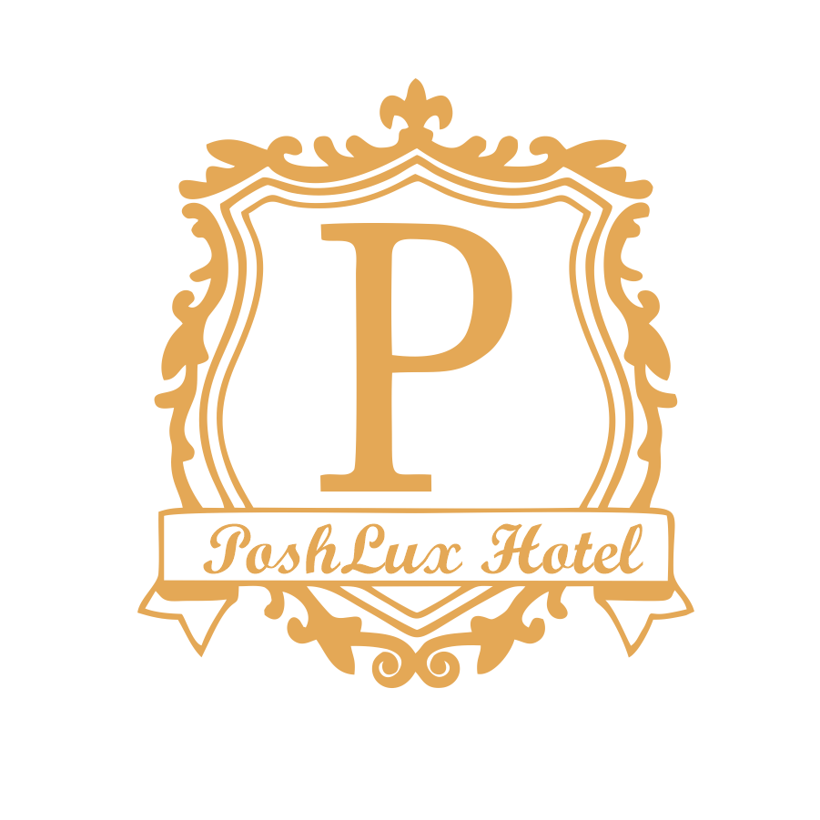 POSHLUX EXECUTIVE HOTEL